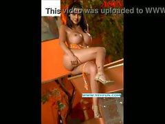 Bollywood Actresses Nude Pictures