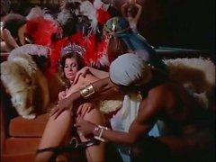 Phantasmo classic re-edit: Awesome orgy
