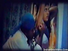 Desi Hindi Mallu Masala Tia (savitabhabhi)