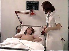 MF 1737 - Private Clinic