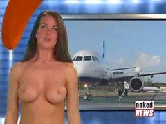 2012-04-29 Naked News Series