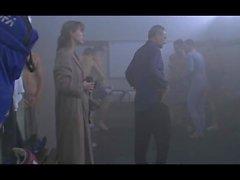 Değişiyor room and sıcak rain erkek (2000)