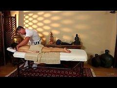 Special Massage