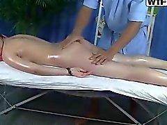 Tanya Squirts - Hd Massage porn