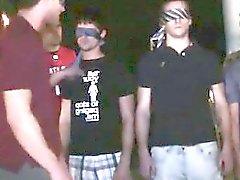 des vidéos College gaies de tubes parties de sexe pornographique Nous avons eu ces ferrets