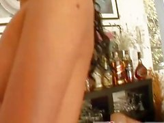 Fist Flush Hot Babes und voll Fisting führen zu wahnsinnig cum