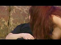 Never Ending Brunettes disc 05 - Scene 3