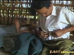 Хмонг порнуха 10