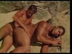 Sex Movie- 194.