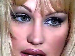 Deneyim ( Full film )