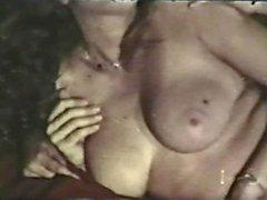 Peepshow Loops 394 1970s - Scene 3
