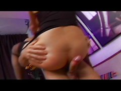 Patrizia Cavalli gets her arse filled