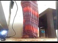 Hint - kam delhi mastürbasyon Desi punjabi tombul ev hanımı