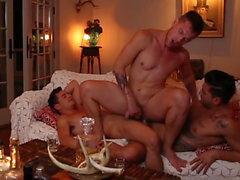 porno gay 59