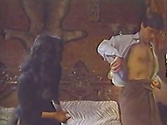 Mundo erótica de de Linda de Wong - Scene 2