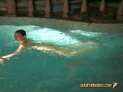 RuzzGirlz 167 Pool-Fun AVBS2