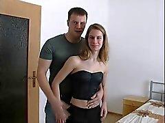 Berlin privat