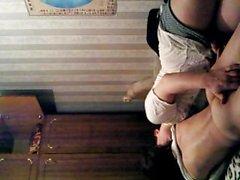 I miei GF e del sesso ))) )