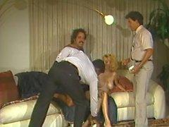 lusty detective - Scene 4