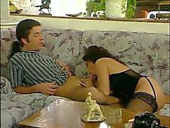 PornoGiganten FULL GERMAN MOVIE