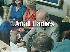 CC Anal Ladies