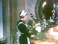Die Geschichte Johanna ... (Vintage- Movie) Cycle F70