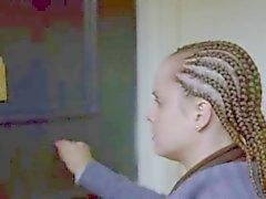 film stuck 1995 horreur sexy swebcam