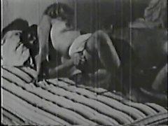 caught - 60s