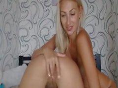 two Russian girls, lesbians - more video www hoteurogirls info