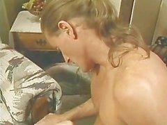 Extraños Maldito sexual 04 - Scene 5