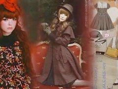 & Petticoats