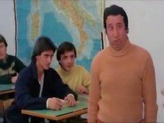 A1NYC L insegnante va in collegio