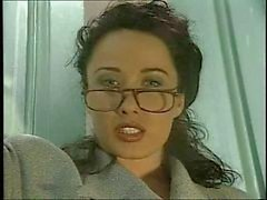 Erika Bella - Madchen Internat (1998)