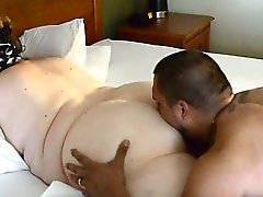 Got this horny mother from sexymilfdate