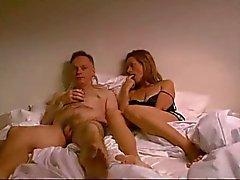 Svenska kändisar nakna