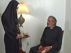 The Smoking Nun