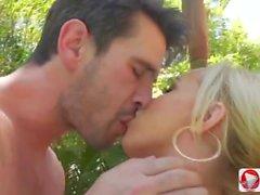 Sex With Nikki Benz 1080p HD
