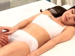 Любительские волосатые азиатские шлюха мокрые киски