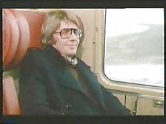 Rosi Nimmersatt (1977) 2