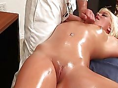 Massaged-oiled-and-fuck...Video.mp4