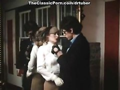 Veronica Hart, Robert Kerman, Mistress Candice in classic