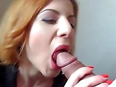 Natural tits Czech babe fucked for money