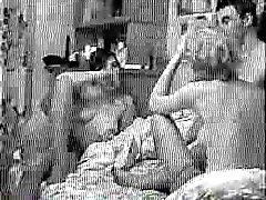 Russischer VHS- Stoff 02