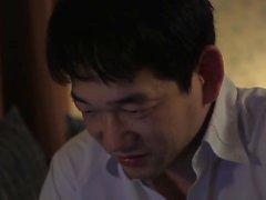 Married Fits Gangbang Off Meeting Hanazawa Anne