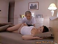 Miki Sato Nipponjin pop is vrij