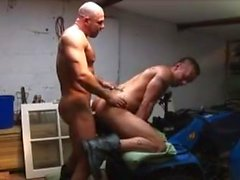 Th3 f4rm SC25 Redtube libero anale Video porno gay, Movies & Cl