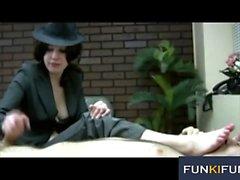 Katie Banks VICIADO A CUM JIZZOHOLICS COMPILATION PARTE 54
