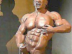 Ultimo immagini 3D Gay Fantasy !