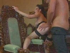 boa Dicktation