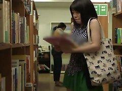 Couple chinois espion webcam asiatique amateur partie4